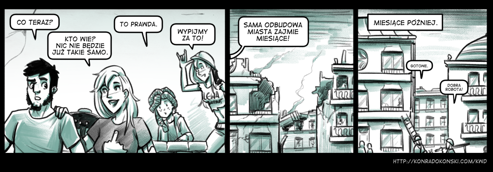 KWD 713