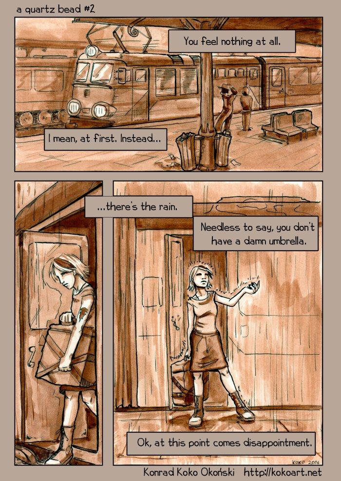 comic-2006-10-02.jpg