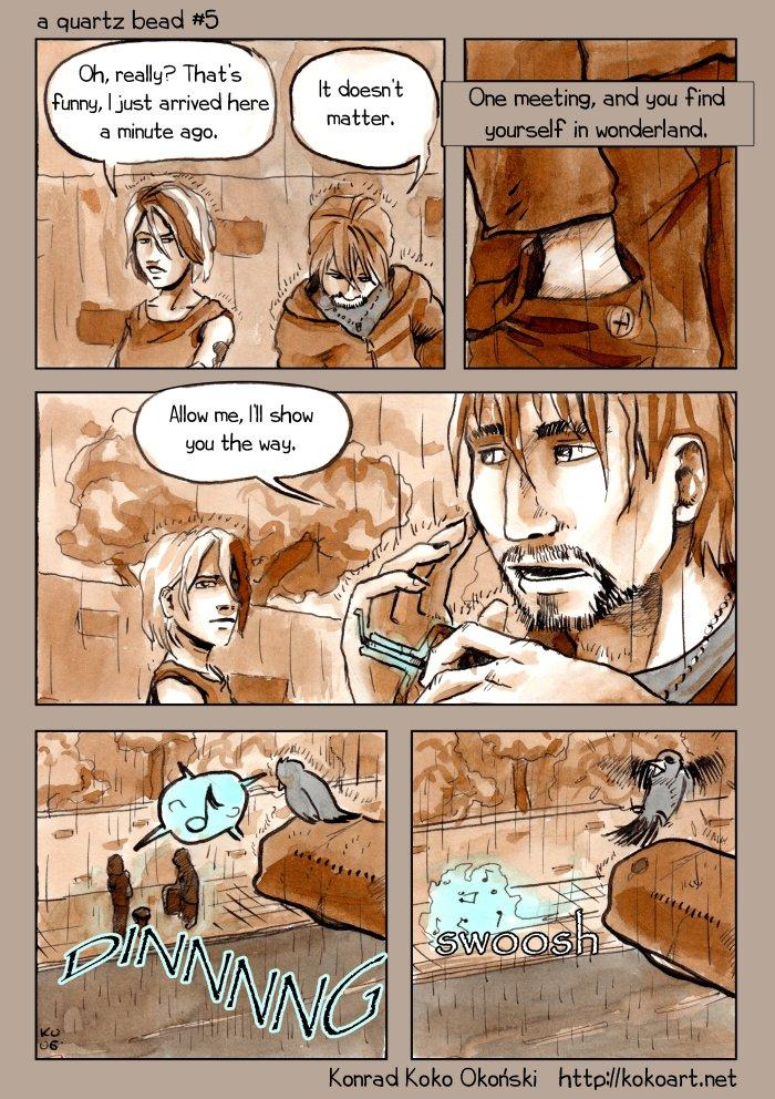comic-2006-10-05.jpg