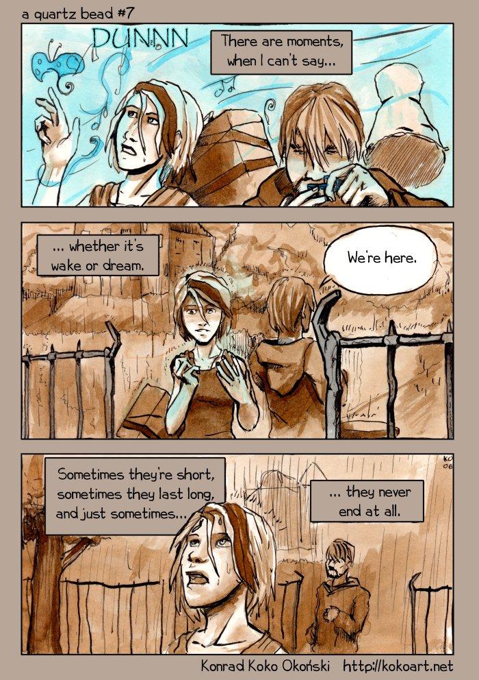comic-2006-10-07.jpg
