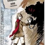 comic-2006-11-13.jpg