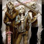comic-2008-02-22.jpg