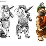 character_design_2