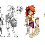 character_design_3
