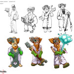 character_design_4