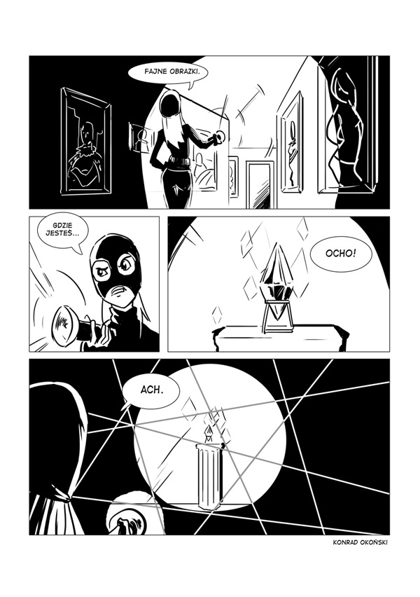comic-2008-01-04-Komiks24h_03.jpg