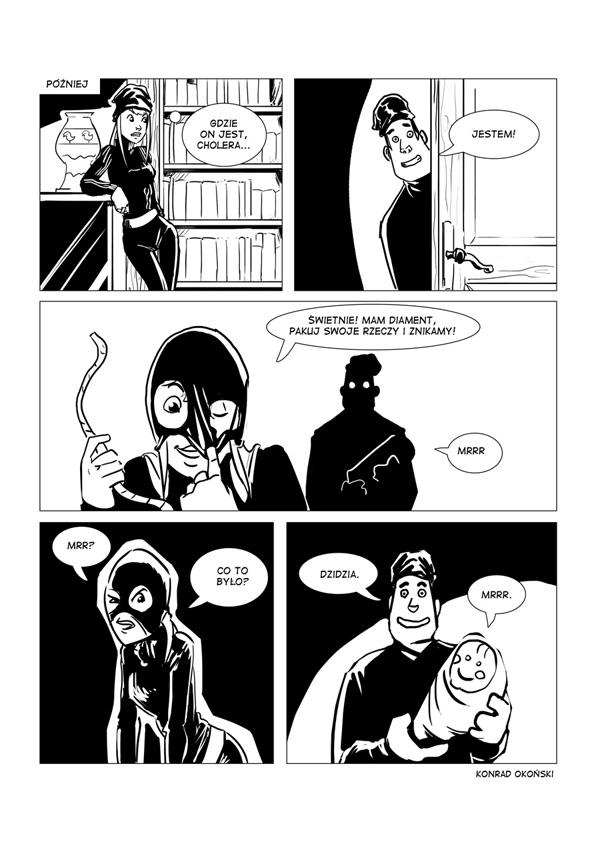 comic-2008-01-06-Komiks24h_05.jpg