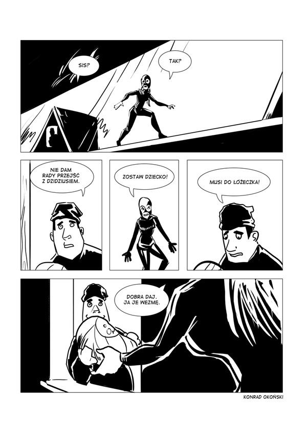 Komiks24h 08