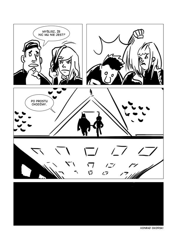 Komiks24h 10