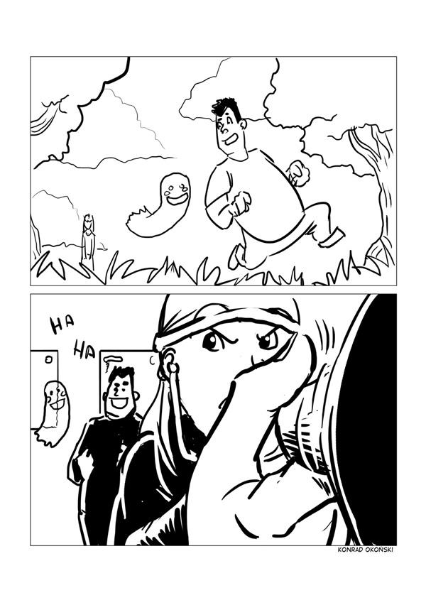 Komiks24h 15