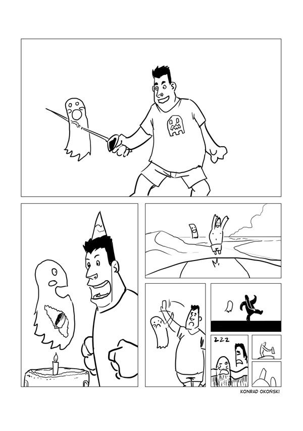 Komiks24h 16