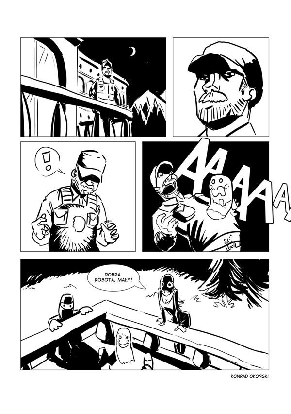 Komiks24h 18