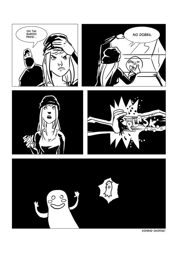 Komiks24h 22