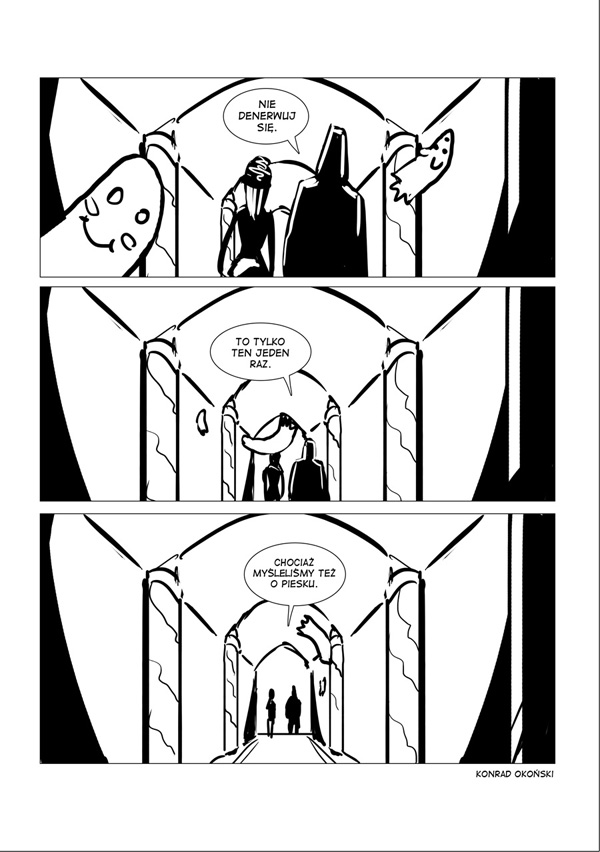 Komiks24h 23