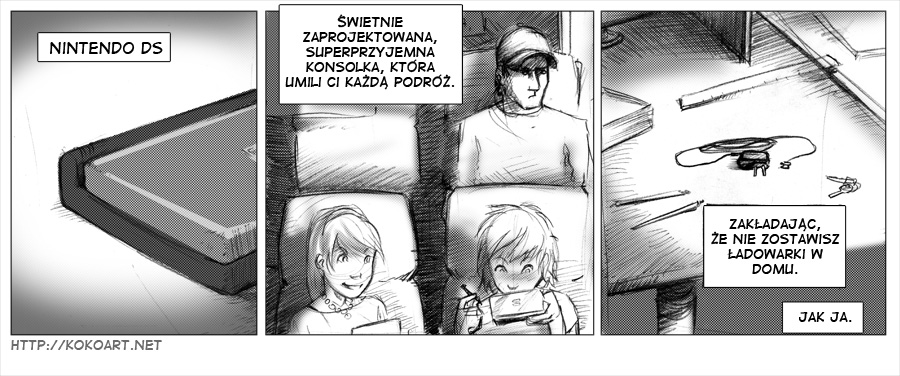 comic-2009-09-05-ds.jpg