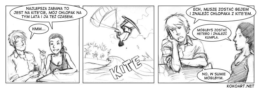 comic-2009-10-30-kite.jpg