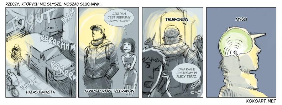 comic-2009-11-19-headphone-theory.jpg