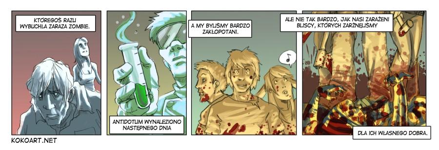 comic-2009-11-26-przepraszam-nie-wystarczy.jpg