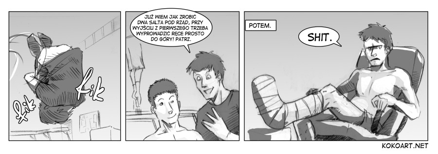 comic-2009-12-01-bloody-monday.jpg