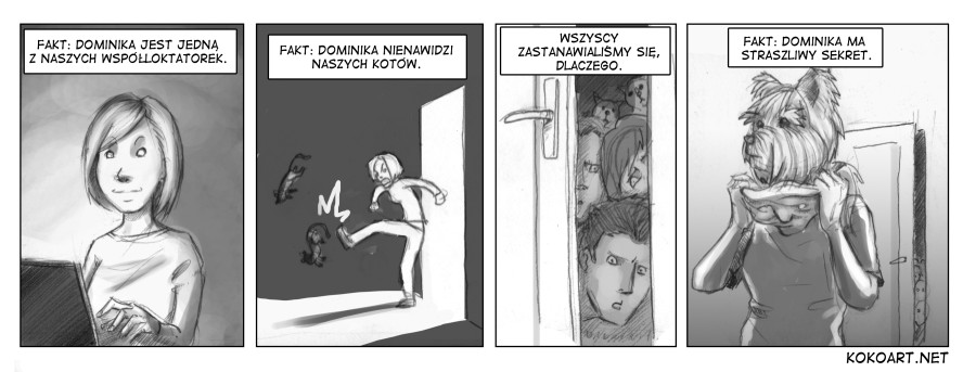 comic-2009-12-21-dominika.jpg