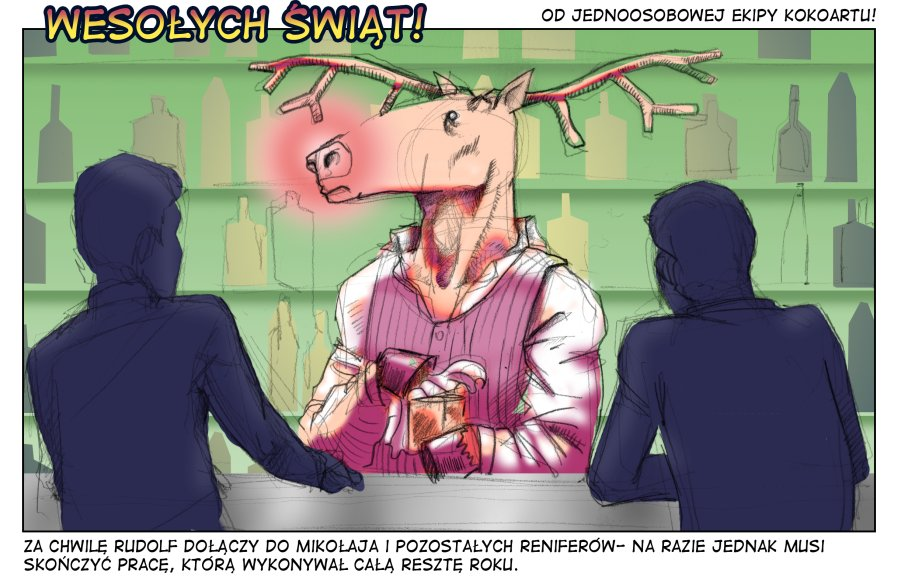 comic-2009-12-24-at-the-hogs-head.jpg
