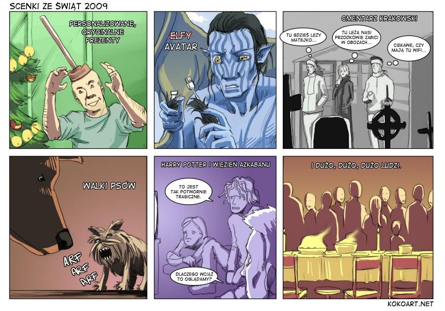comic-2009-12-28-wigilia-i-inne-w-retrospekcji.jpg