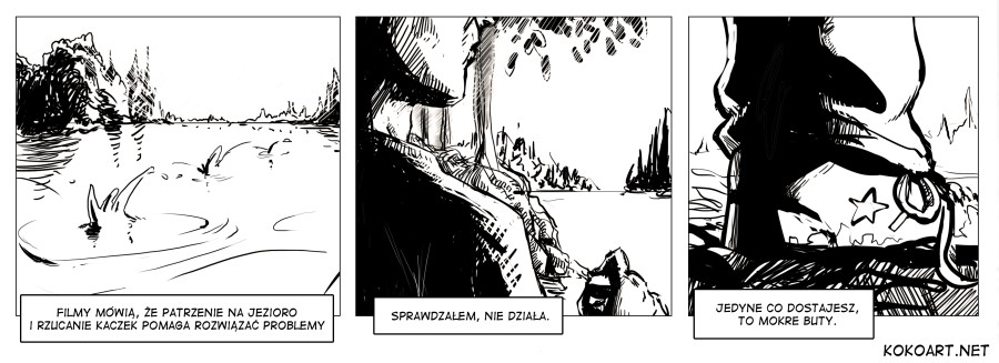 comic-2010-09-14-problemy.jpg