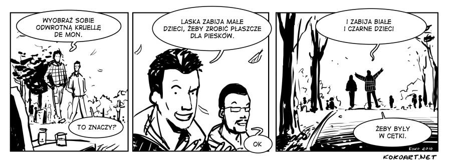 comic-2010-11-05-pieski.jpg