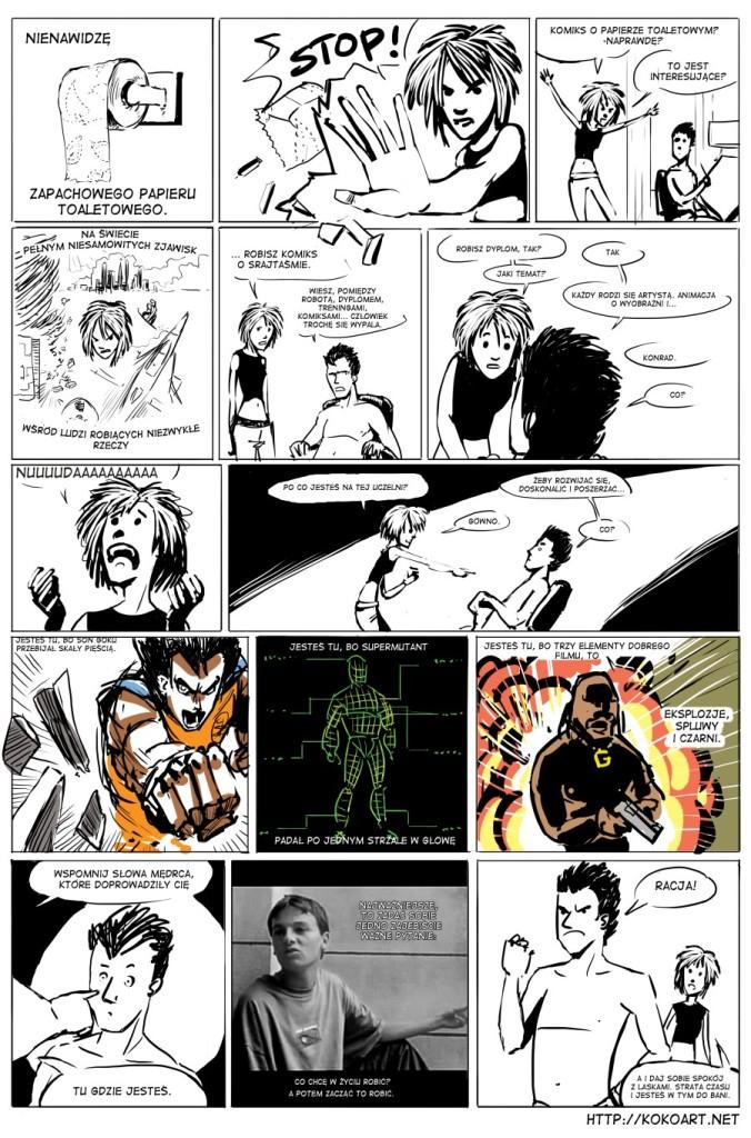 comic-2010-11-26-papier.jpg