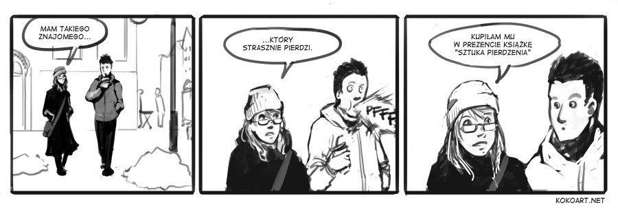 comic-2010-12-19-pierdzenie.jpg