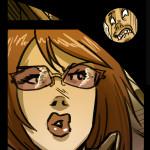 comic-2013-10-23-Sprawa-Osobista-Cover.jpg