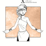 x_000_cover