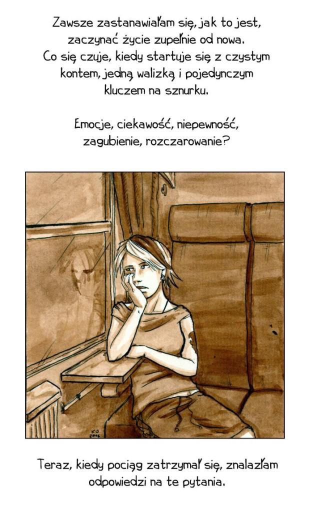 comic-2006-10-01.jpg