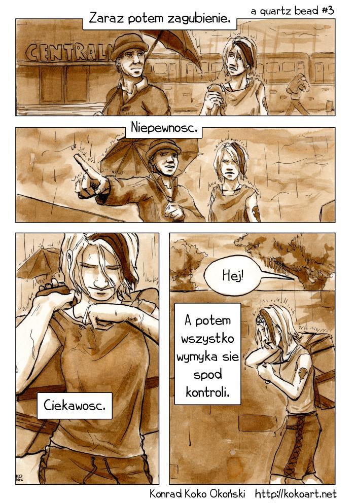 comic-2006-10-03.jpg