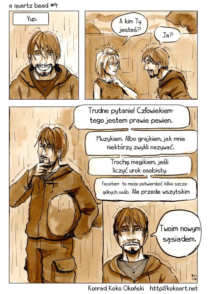 comic-2006-10-04.jpg