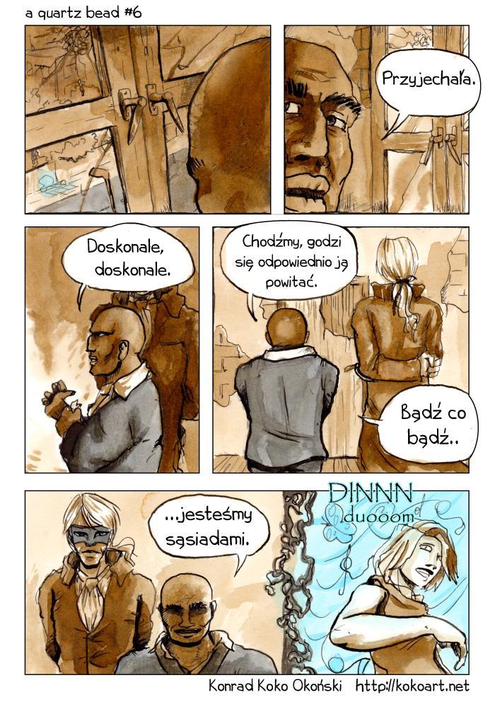 comic-2006-10-08.jpg