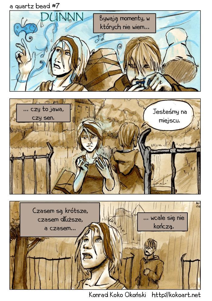 comic-2006-10-09.jpg