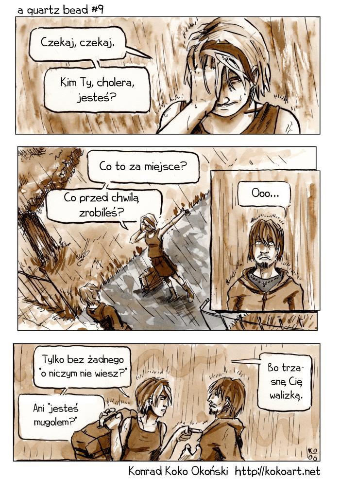 comic-2006-10-13.jpg