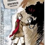 comic-2006-11-19.jpg