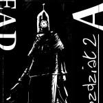 comic-2007-10-14.jpg