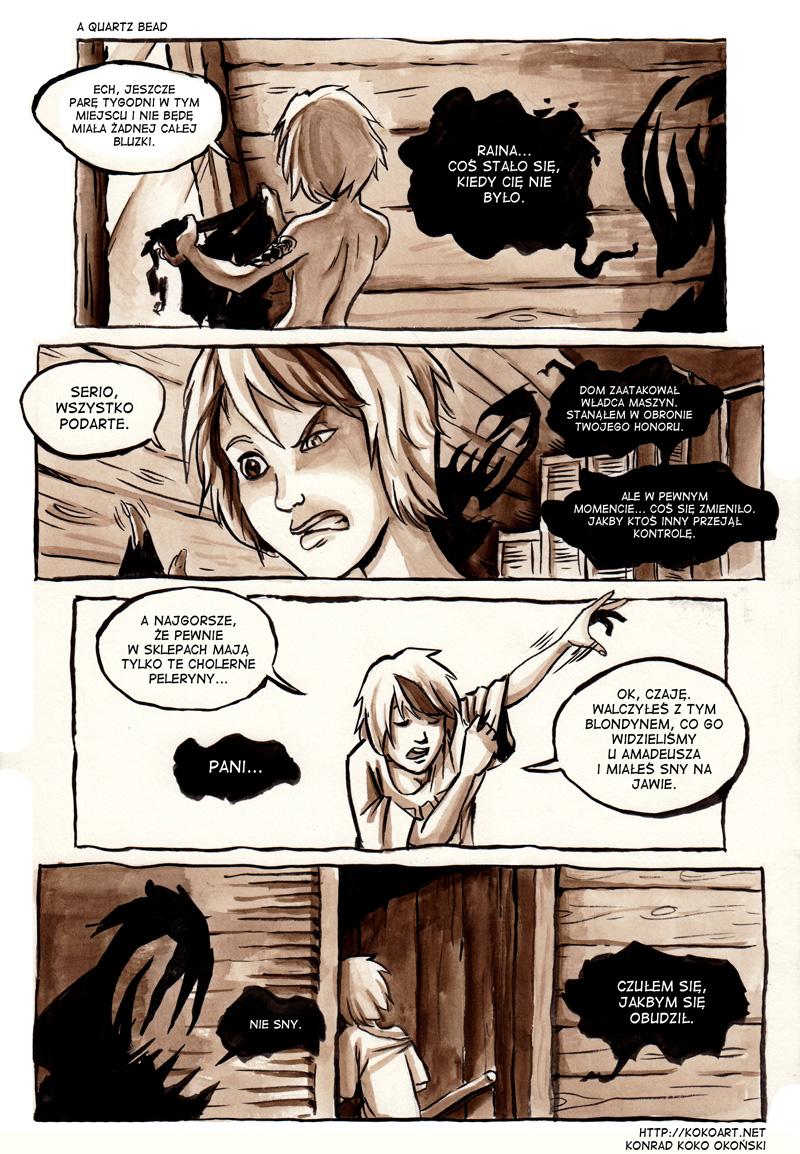 Strona 147
