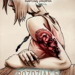 comic-2013-01-31-strona-184.jpg