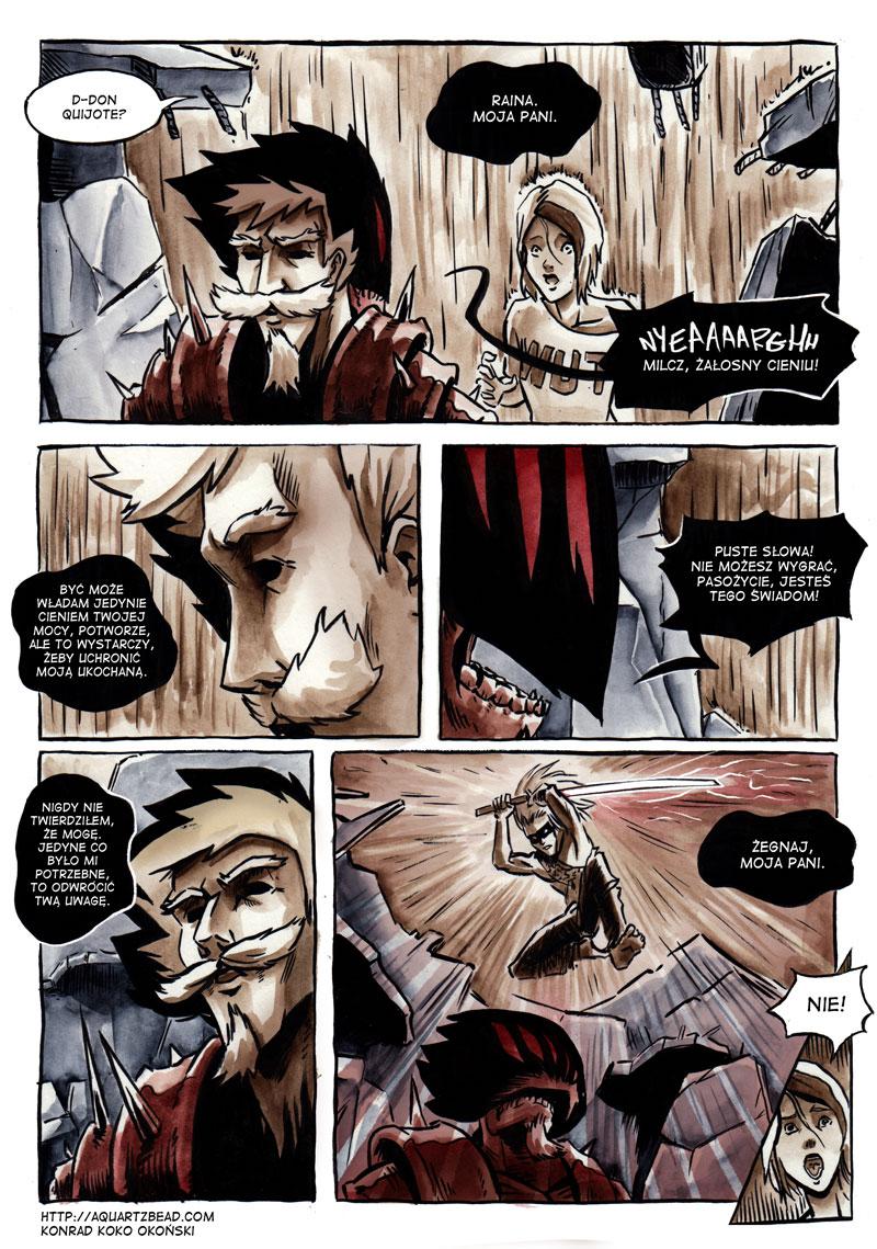 Strona 216