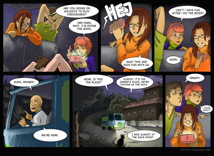 comic-2010-03-29-page-2-a-cat-on-the-road.jpg
