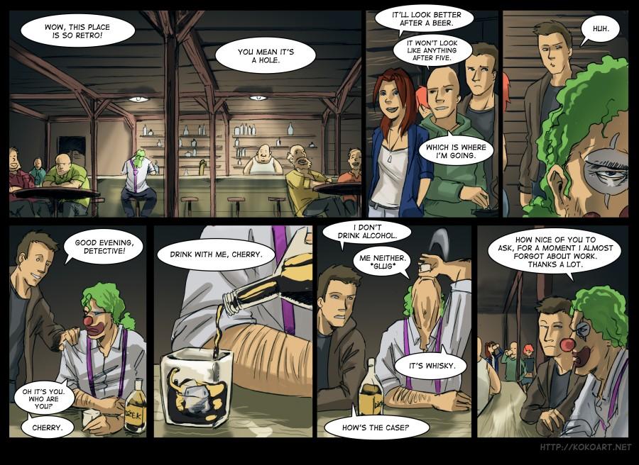 Page 16 Pub