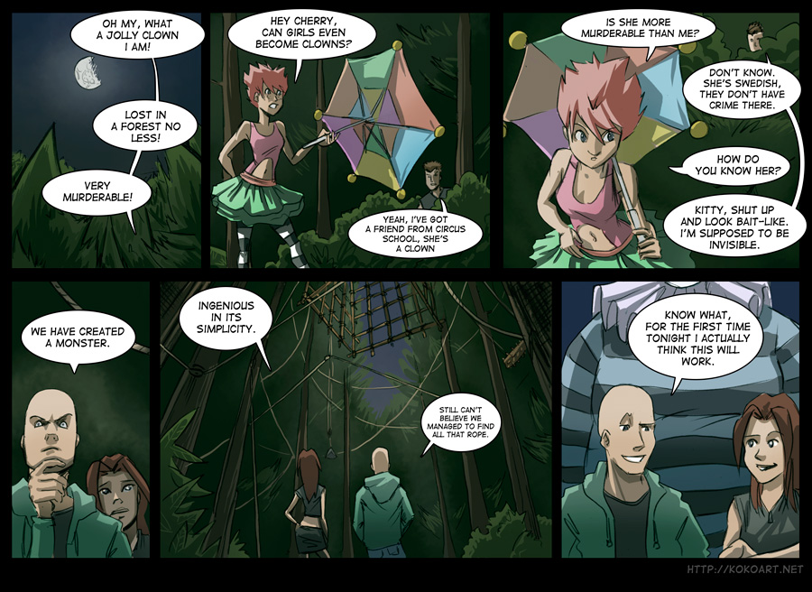 Page 35 Ingenius