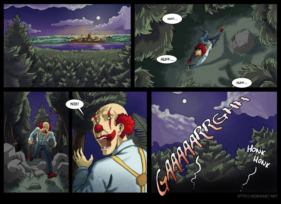 comic-2010-03-08-prolog.jpg