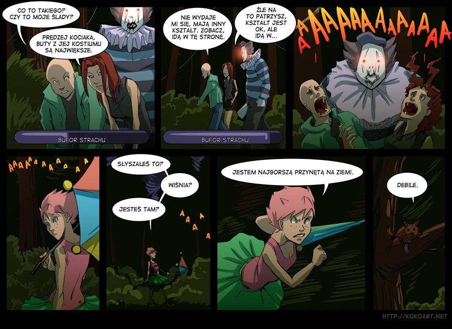Strona 36 Najgorsza Na Ziemi
