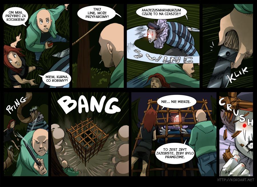 Strona 37 Schwytany