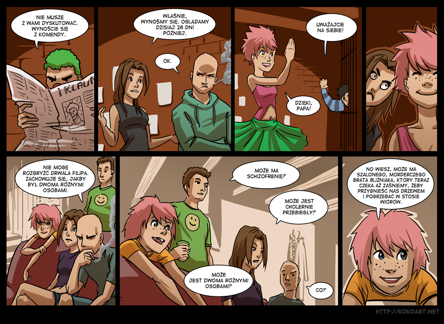 Strona 43 Teorie